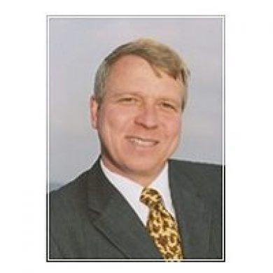 Dr. Jens Becker-Platen